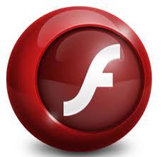 Flash Player 19.0.0.185 Offline Installer