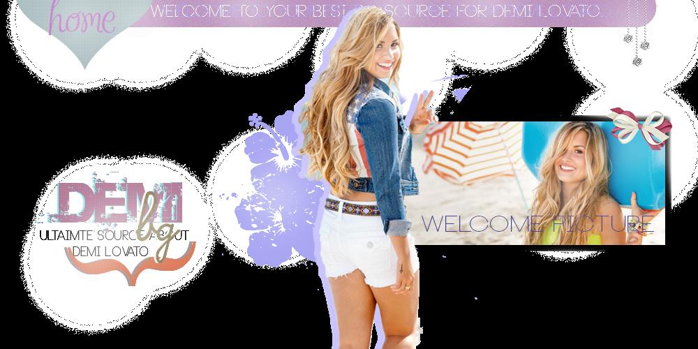 Demi Lovato Bulgaria    Best Bulgarian Source
