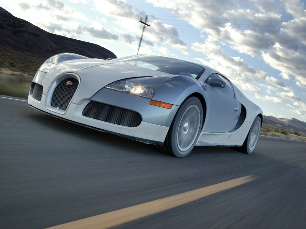 car model 2012 bugatti veyron 16 4. Black Bedroom Furniture Sets. Home Design Ideas