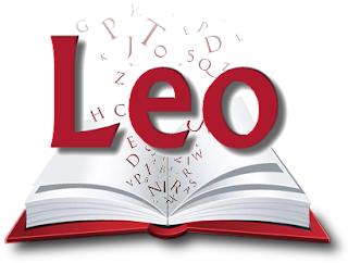 ¿Dudas o problemas con LEO?
