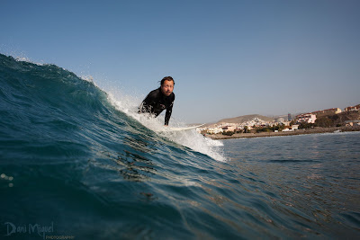 arguineguin surf