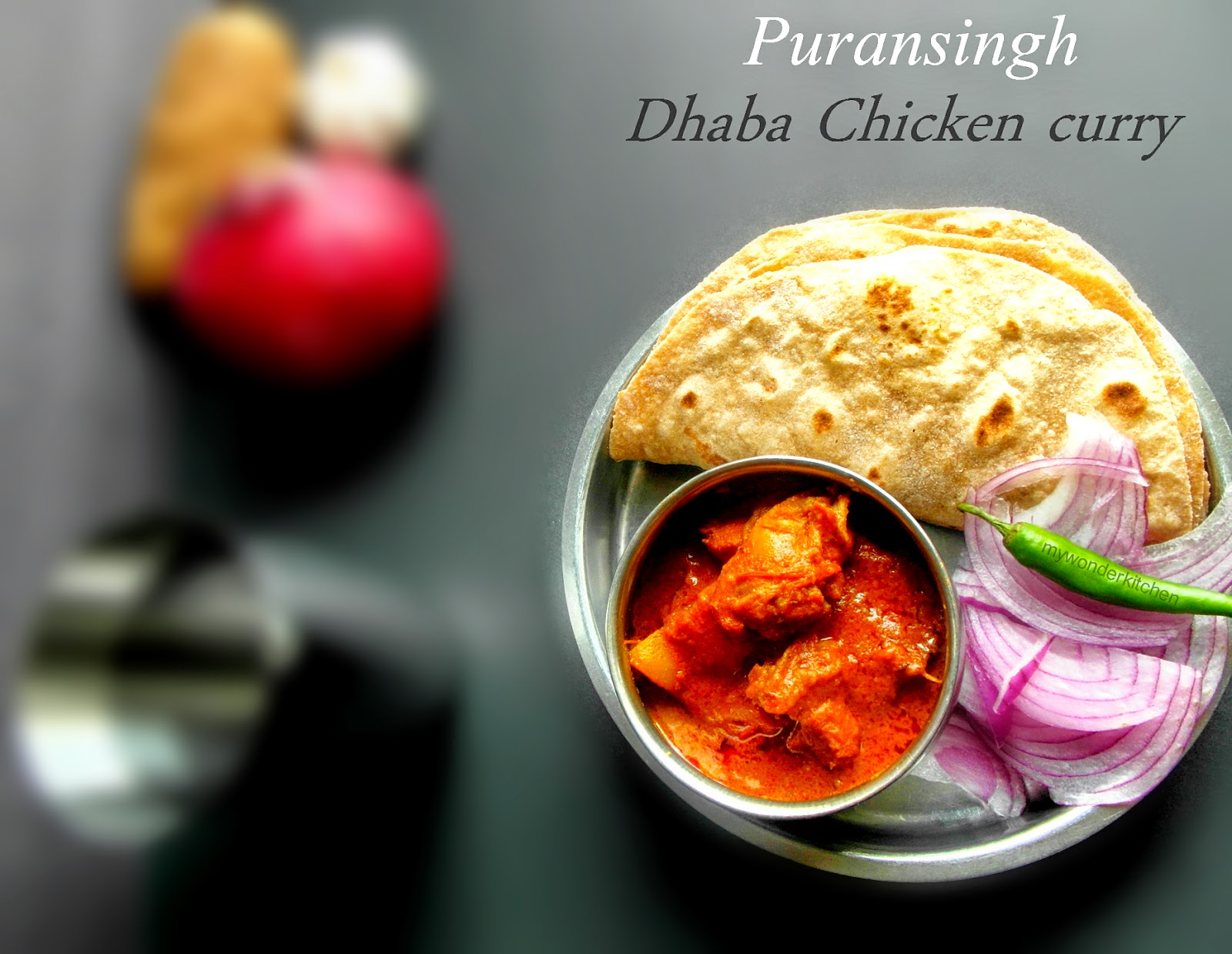 puransingh_chicken_curry_dhaba_recipe