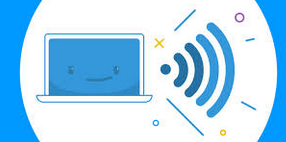 Connectify Hotspot 2015