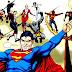 Leia Agora: Superman e a Legião dos Super-Heróis