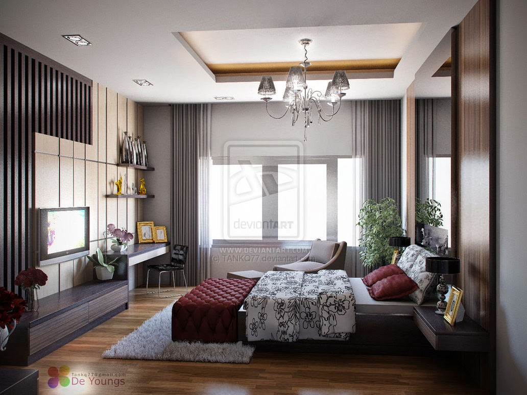 A simple yet still crucial bedroom designing key is to try to fill out any  unused area  It is recommended to use the open area around a head board and  the  Bedroom Ideas   andybclarkson  master bedroom design. Master Bedroom Ideas For 2014. Home Design Ideas