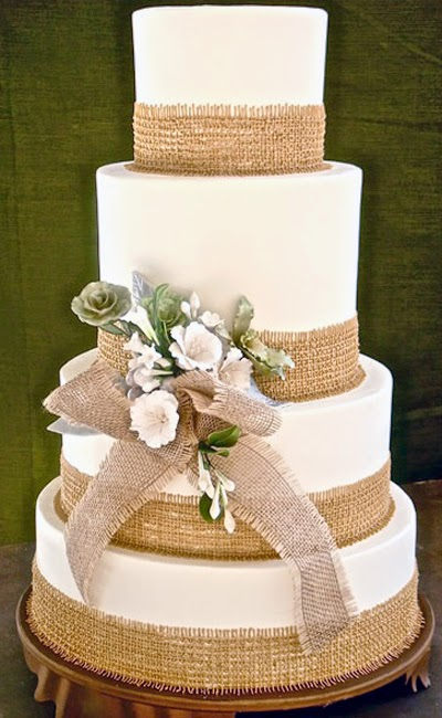 rustic wedding cakes wedding stuff ideas