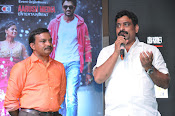 Anaganaga Oka Chitram audio launch photos-thumbnail-12