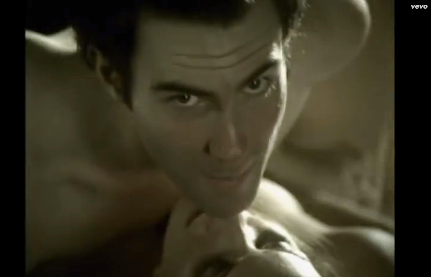 music videos sex Watch Sex music video.