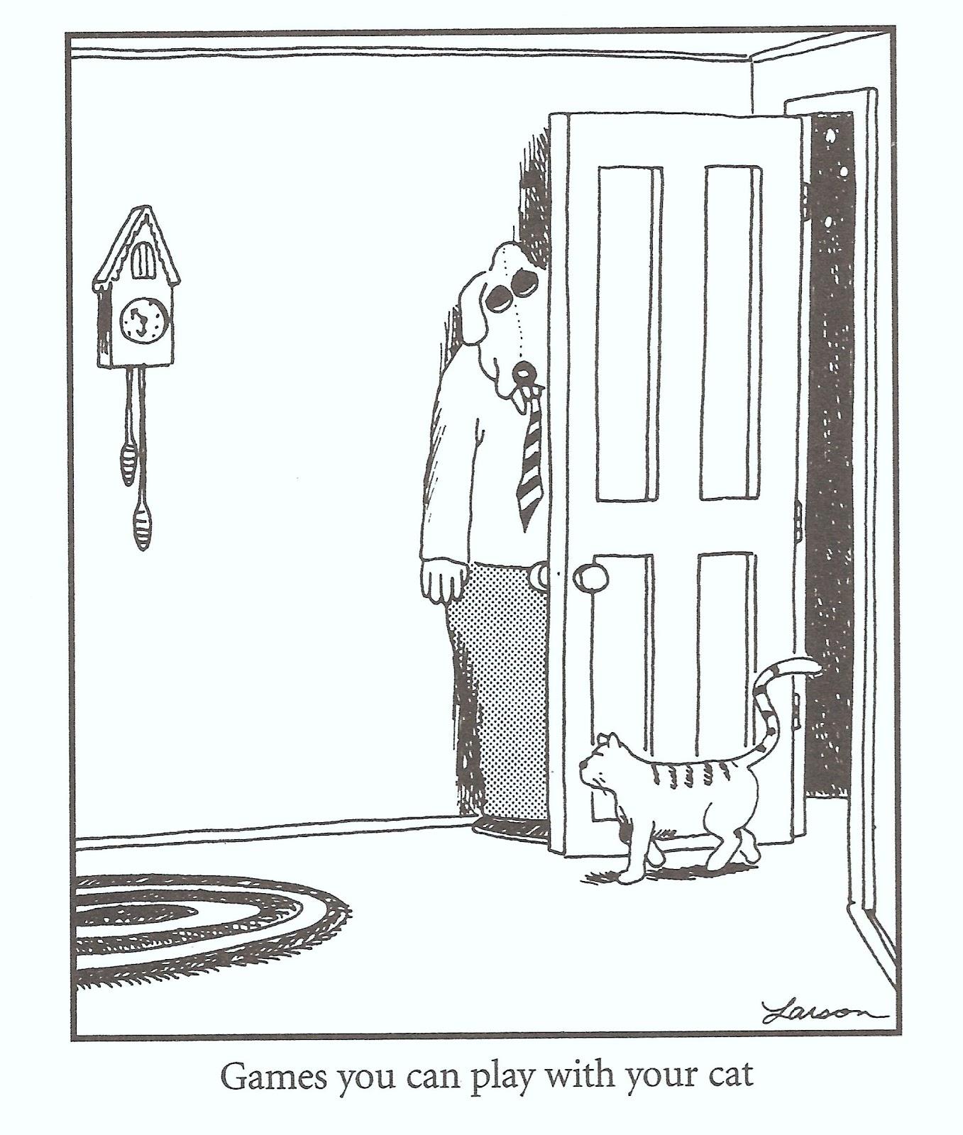 [Image: larson+dog.jpg]