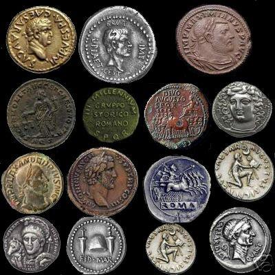 amazon coins 2500 5 euro