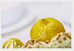 http://eluniversodelpostre.blogspot.com.es/2014/03/helado-de-limon.html
