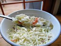 creamy-coleslaw