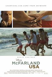 McFarland (2015)