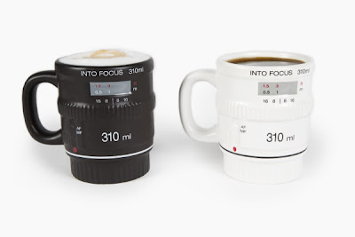 Cool Cups and Unusual Cup Designs (15) 9