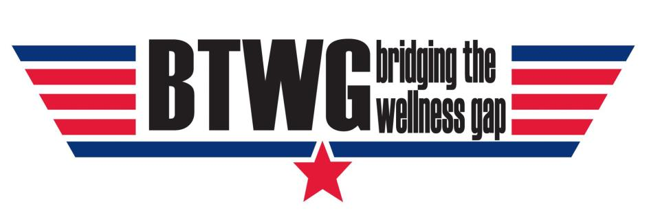 Bridging the Wellness Gap®