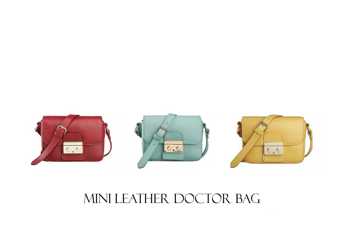 Style Moi, mini bag street fashion store, fashion