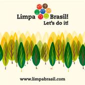 Campanha Limpa Brasil