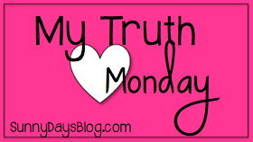 http://sunnydaysinsecondgrade.blogspot.com.au/2013/12/my-truth-monday-whats-your-one-little.html?m=1