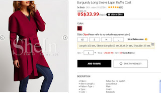 www.shein.com/Burgundy-Long-Sleeve-Lapel-Ruffle-Coat-p-248220-cat-1735.html?utm_source=marcelka-fashion.blogspot.com&utm_medium=blogger&url_from=marcelka-fashion