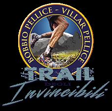 Trail degli Invincibili