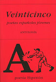 Edición. Ariadna G. García, Álvaro Tato y Guillermo López Gallego