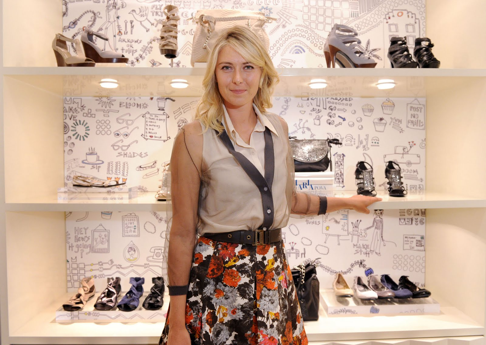 http://3.bp.blogspot.com/-vx0uOjVdJpo/TZTlXO5UGWI/AAAAAAAAp5M/yQT9Nnvhs9g/s1600/49709_celebrity_paradise.com_TheElder_MariaSharapova2011_03_22_launchofher2011SpringCollectioninCoralGables3_122_451lo.jpg