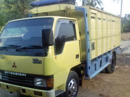 Sewa truk kayu ps120