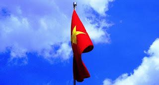 Vietnam Flag/ Vietnamese flag