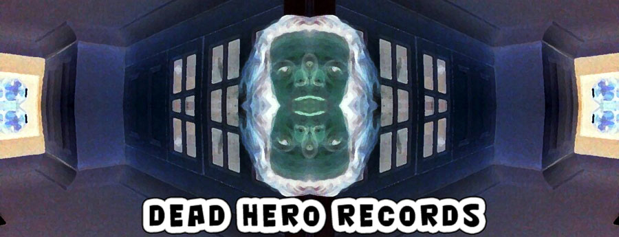 Dead Hero Records