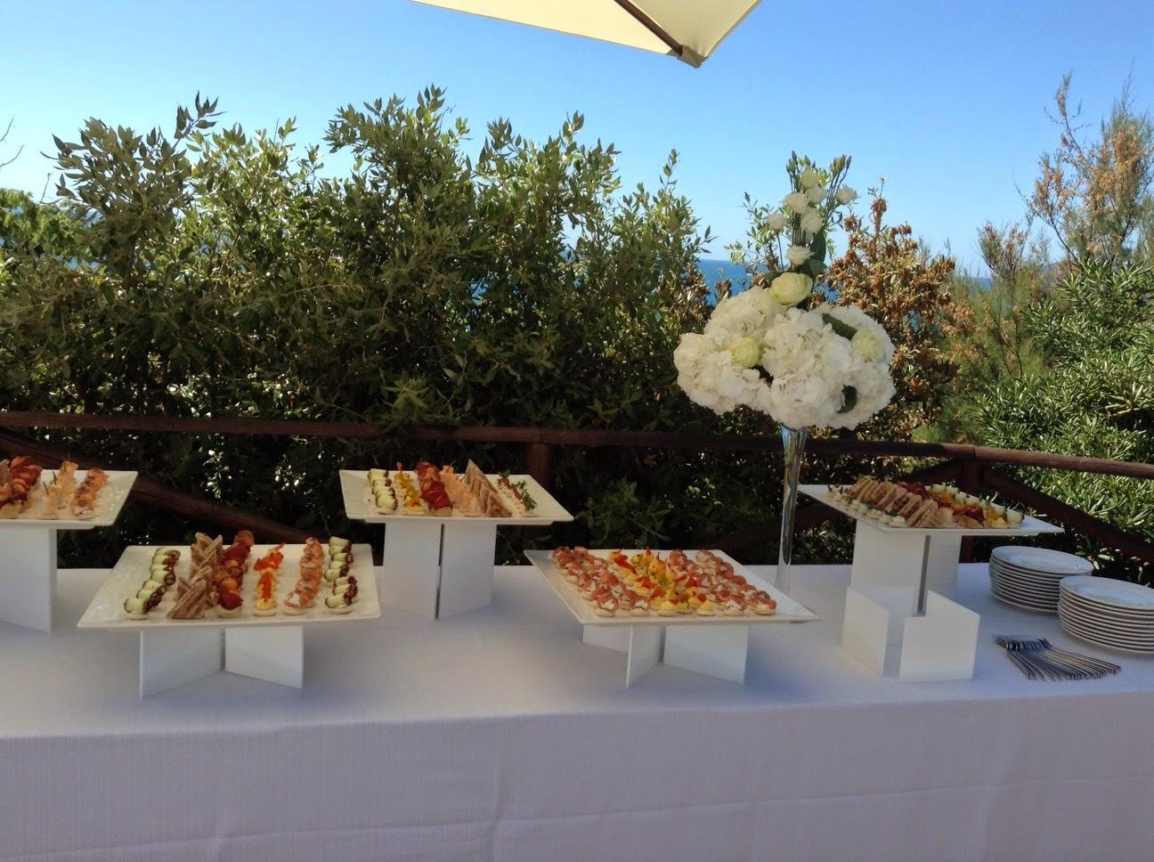 Matrimonio In Toscana Consigli : Spose italiane consigli per la sposa su come organizzare