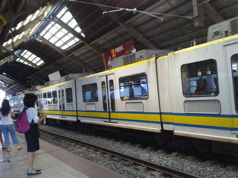No e-cigarette users on LRT