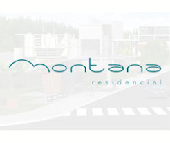 Montana Residencial