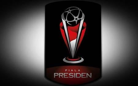 Nonton Bareng dan Jadwal Lengkap Siaran Langsung Turnamen Piala Presiden 2015 Live Streaming di Indosiar