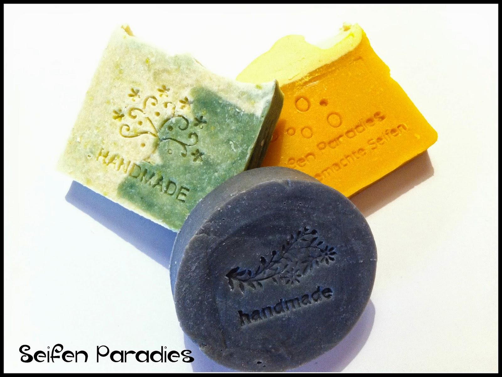 http://www.seifen-paradies.ch/p/seifen-soaps.html