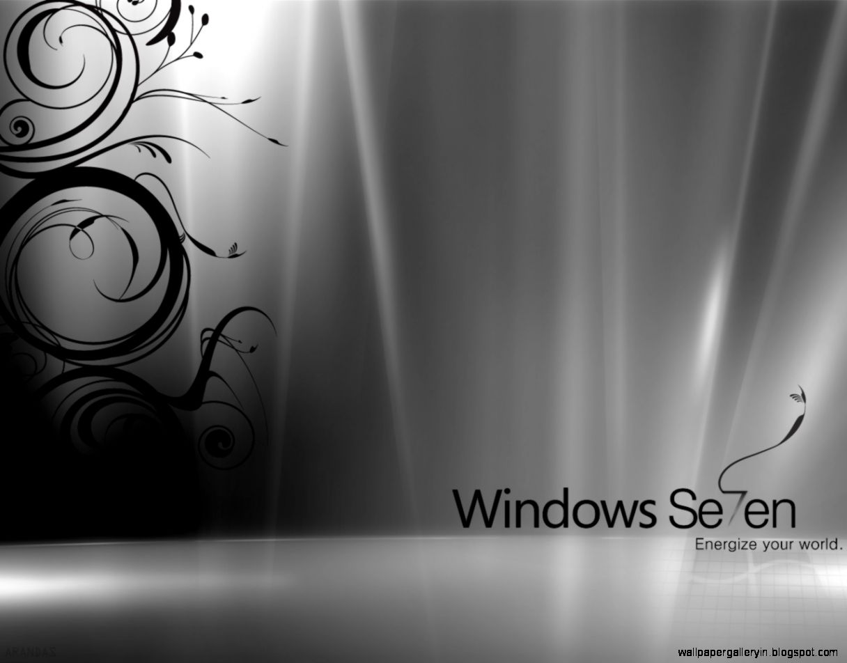 Free Wallpapers Windows Hd Wallpapers Free Download