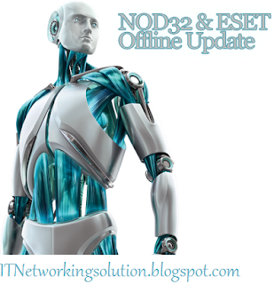 eset nod32 fresh offline new309