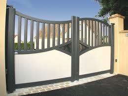 Home gate design catalog - Home design