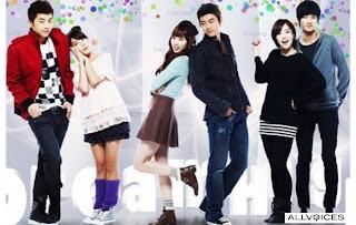 annyeong para k pop ers kali ini sayya mau nge post tntang lirik lirik