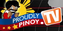 "Watch Manny Pacquiao vs Tim Bradley live streaming online here on Sunday 9:00 AM Manila Time (june 10, 2012). We will watch how manny ""Pacman"" pacquiao defend his WBO Welterweight..."