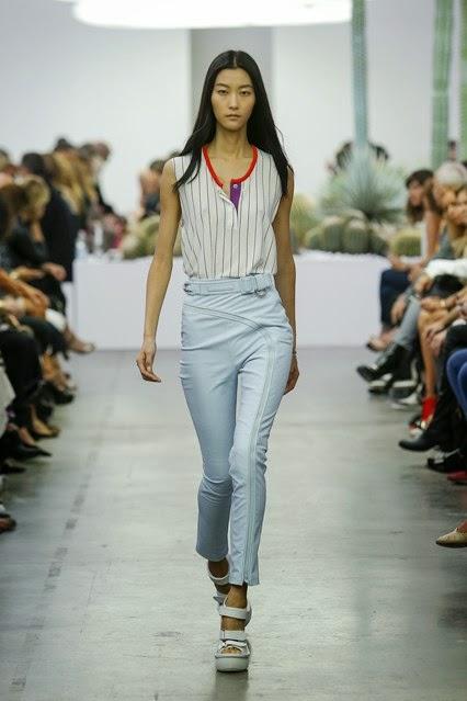 Модная Одежда 2015 Женская С Доставкой