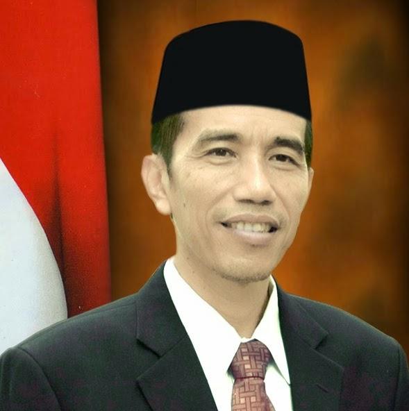 Jokowi Wacanakan Bangun Kilang Minyak