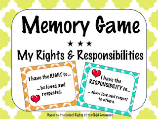 https://www.teacherspayteachers.com/Product/Rights-Responsibilities-Memory-Game-1887229