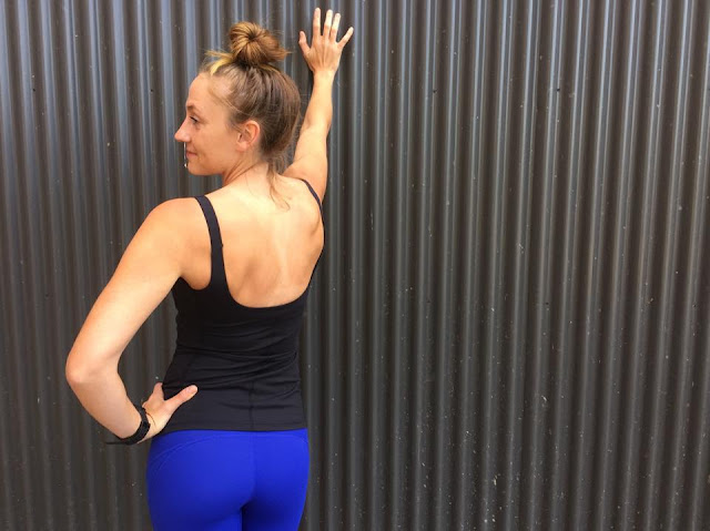 lululemon barre-none-tank drop-it-like-it's-hot-tight