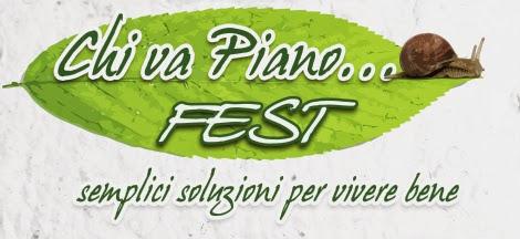 http://gigliopoli.org/2014/04/29/chi-va-piano-fest/