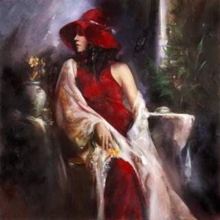 http://www.risunoc.com/2012/12/ron-di-scenza-master-sveta-i-teni.html