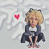 G-dragon Icon