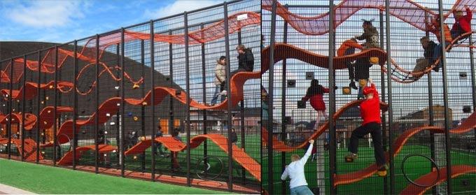 Katied2012humanities Imedia Playgrounds