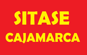 BLOG SITASE CAJAMARCA