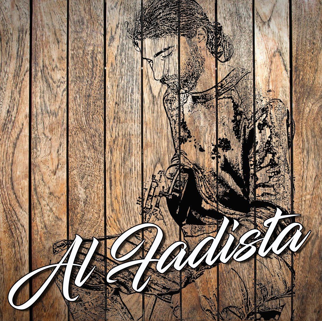 Al Fadista