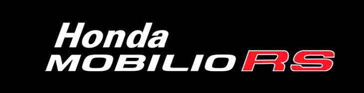 Daftar Harga OTR & Paket Kredit Mobil Honda Mobilio RS Bandung